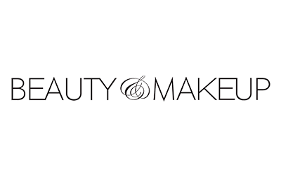 Beauty & Makeup
