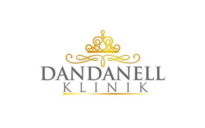 Klinik Dandanell