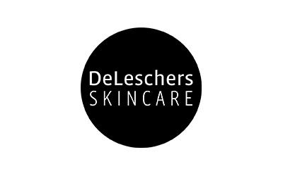 DeLeschers Skincare