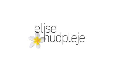 Elise Hudpleje