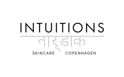 Intuitions – KBH