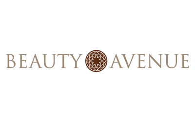 Beauty Avenue