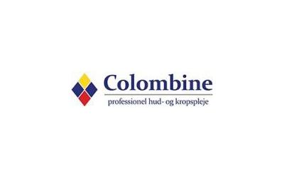Klinik Colombine
