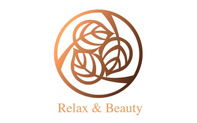 Relax & Beauty